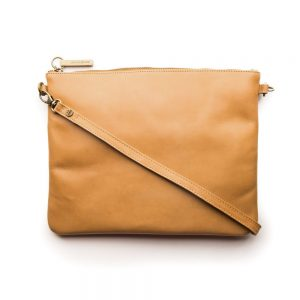 Juliette Clutch Bag
