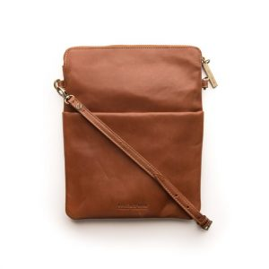 Ruby Crossbody Bag