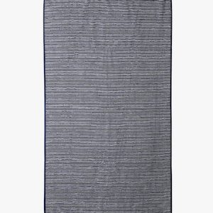Apollo Striped Towel