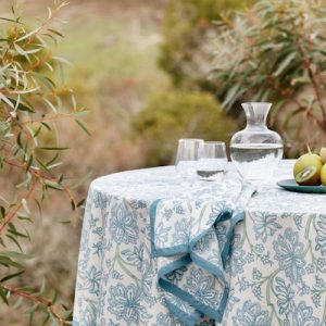 Arabella Tablecloth