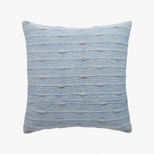 Acre Cushion