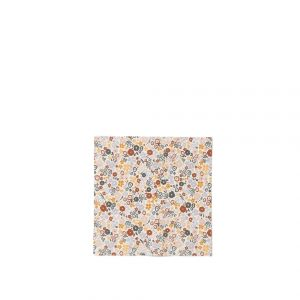 Wild flower Dinner Paper Napkins