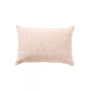 Christophe Linen Cushion