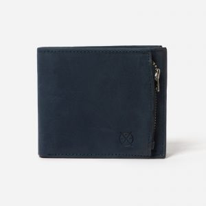 Fred Wallet