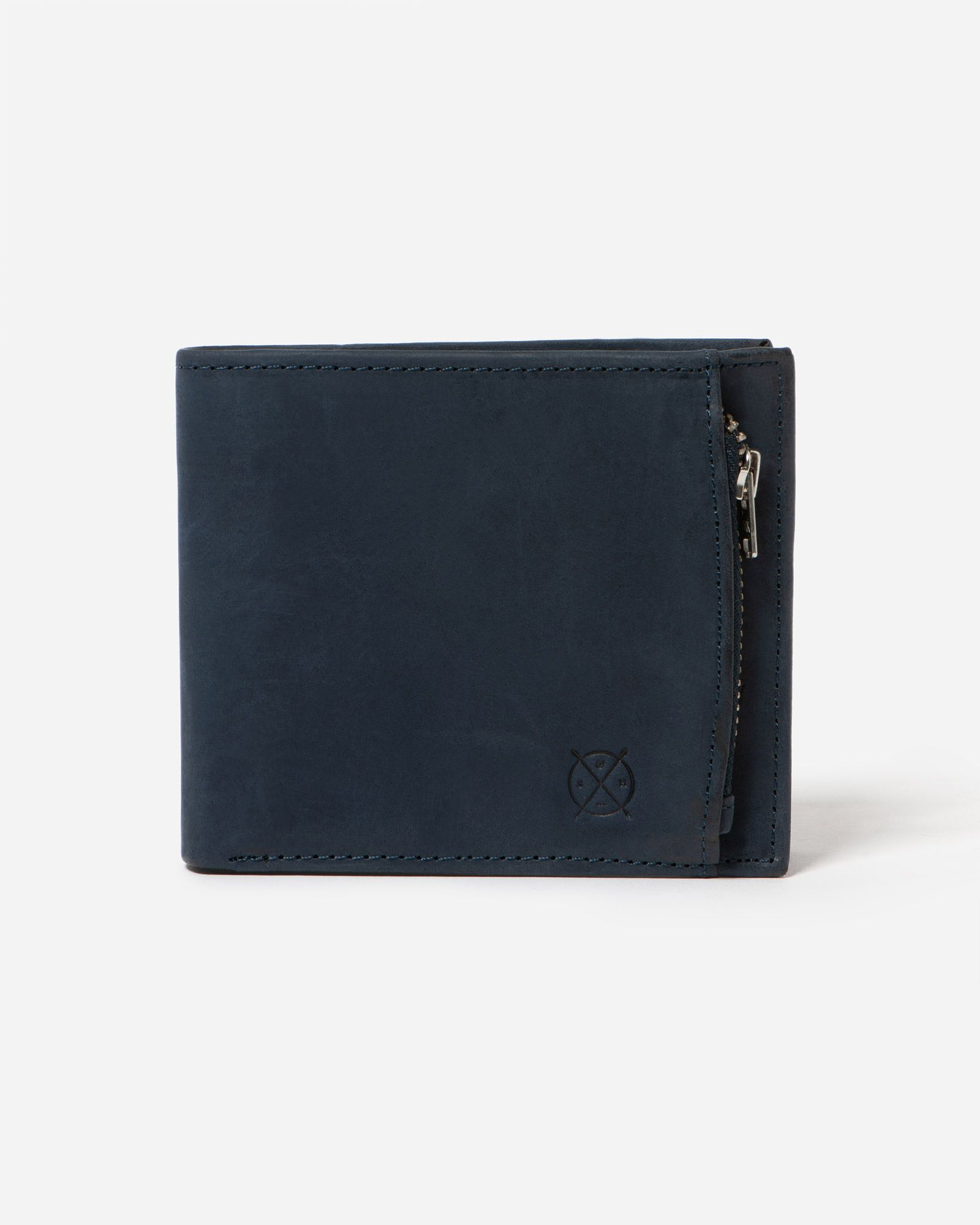 fred wallet navy 2