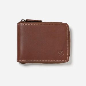 William Wallet