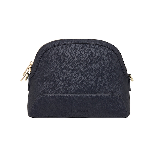 Bronte Day Bag French Navy Front