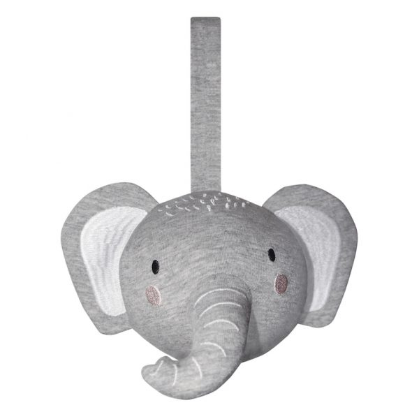 Ball-Rattle-Elephant-600×600 (1)