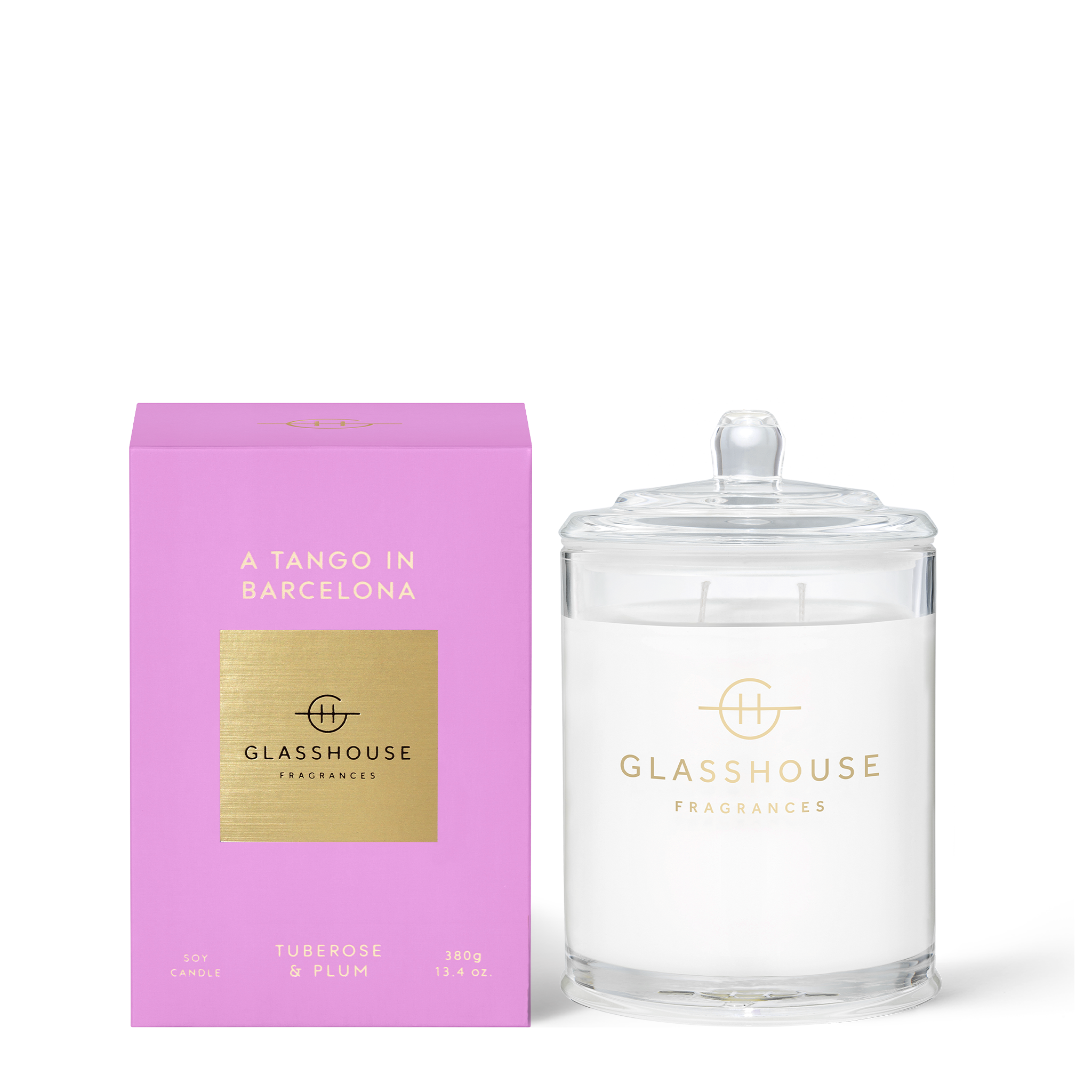 Glasshouse-Fragrances-a-tango-in-barcelona-tuberose-plum-Candle-380g_2048x2048