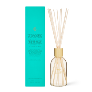 Lost in Amalfi Diffuser