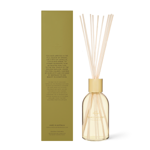 Kyoto in Bloom Diffuser