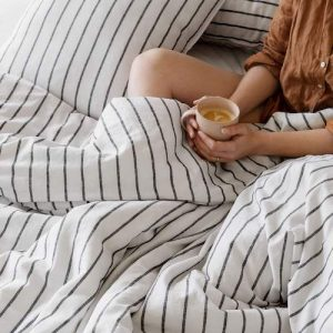 Loft Duvet Cover Set