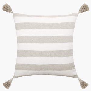Ravello Cushion