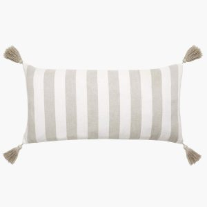 Ravello Lumber Cushion