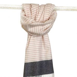 Stripes For You Scarf