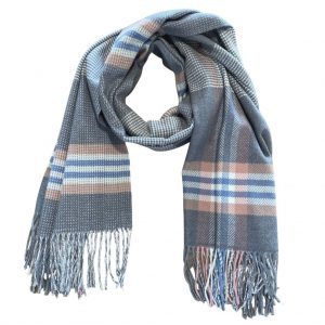 Tonsley Scarf