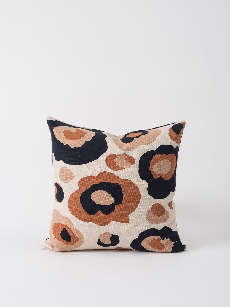 Buttercup Cushion – Product