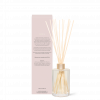 Amber and Sandalwood diffuser