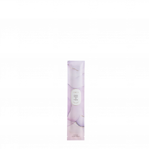 Cotton Flower and Freesia Scent Stem Refill